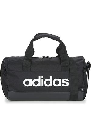 adidas Sporttasche LIN DUFFLE XS herren