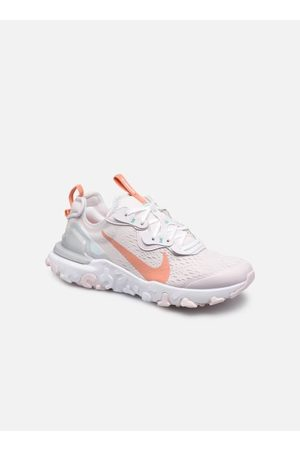 Nike React Vision (Gs) by