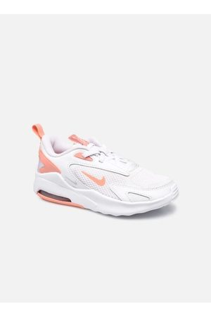 Nike Air Max Bolt (Pse) by