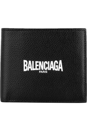 Balenciaga Herren Geldbörsen & Etuis - Geldbörse