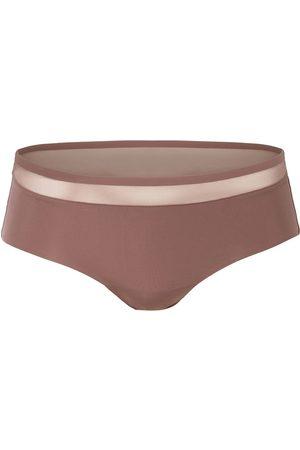 Marie Jo L'Aventure Damen Panties - Panty Louie