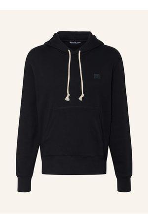 Acne Studios Herren Sweatshirts - Hoodie