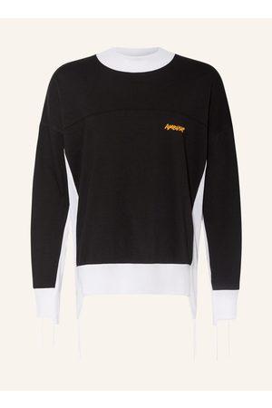 AMBUSH Herren Sweatshirts - Sweatshirt