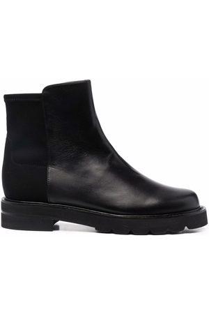 Stuart Weitzman Damen Stiefeletten - 5050 Lift ankle boots