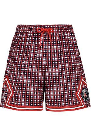 Nike Shorts Jordan Paris Saint-Germain