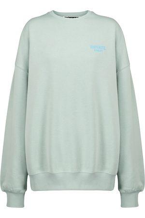ROTATE Sweatshirt Iris aus Bio-Baumwolle