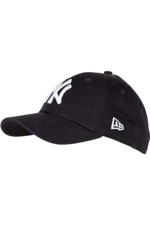 new era Hüte - Cap Essential 9forty blau