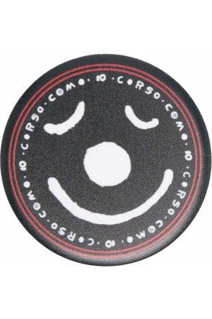 10 CORSO COMO Damen X Popsockets Smile iPhone grip
