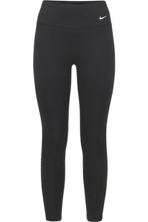 "Nike 7/8-leggings "" ##one## Rainbow"""
