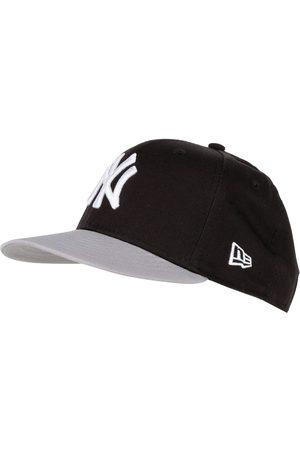 new era Hüte - Cap 9fifty