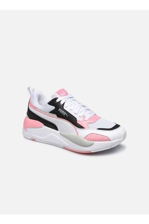 PUMA Wns X-Ray 2 Square by