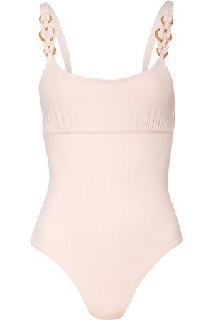 ERES Damen Badeanzüge - Badeanzug Sahara rosa
