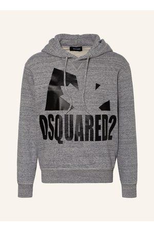 Dsquared2 Herren Sweatshirts - Hoodie
