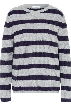 DARLING HARBOUR Damen Strickpullover - Cashmere-Pullover