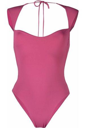 LA REVECHE Damen Badeanzüge - Maria swimsuit