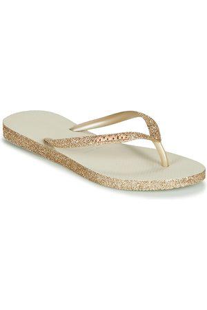Havaianas Damen Flip Flops - Zehentrenner SLIM SPARKLE damen