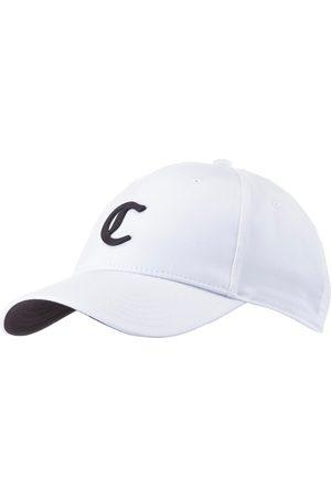 Callaway C COLLECTION Cap