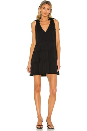 Amanda Uprichard Pruitt Dress in - . Size L (also in M, XS, S).