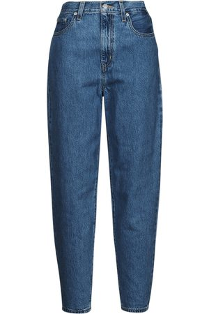 Levi's Boyfriend Jeans HIGH LOOSE TAPER damen