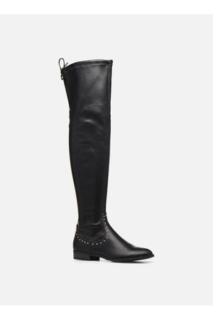 I Love Shoes Damen Stiefel - THOINETTE by