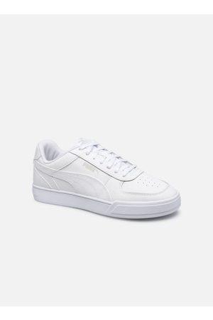 PUMA Herren Sneakers - Caven M by