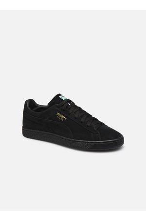 PUMA Herren Sneakers - Suede Classic Xxi M by