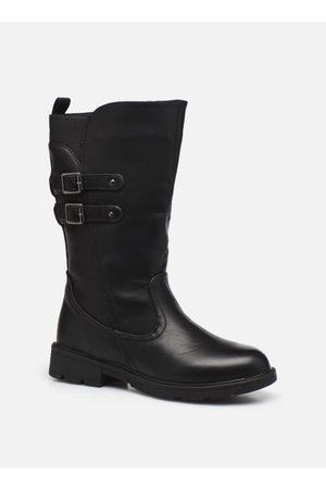 I Love Shoes THOLGA by