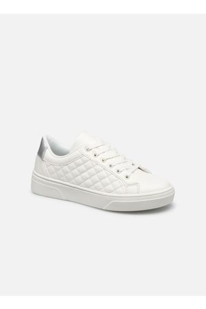 I Love Shoes Damen Sneakers - THENESSY by