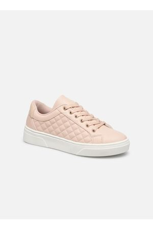 I Love Shoes THENESSY by