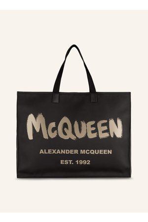 alexander mcqueen Herren Shopper - Shopper City East West