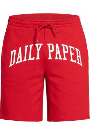 Daily paper Herren Shorts - Sweatshorts