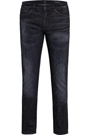 HUGO BOSS Herren Slim - Jeans Delaware Slim Fit