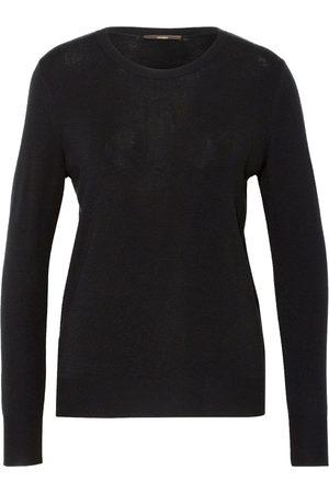Windsor Damen Strickpullover - Pullover
