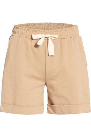 Rinascimento Damen Shorts - Sweatshorts