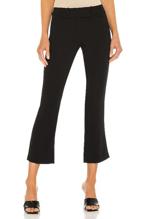 Amanda Uprichard Paris Pants in - . Size L (also in XS, S, M).