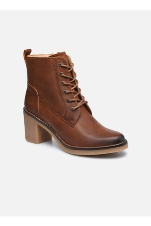 Kickers AVERNE by