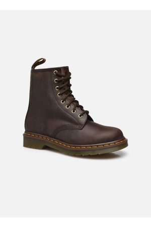 Dr. Martens 1460 W by