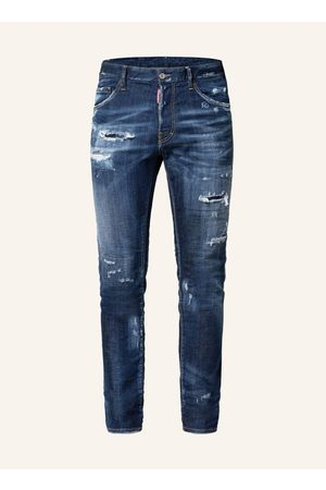 Dsquared2 Jeans 1964 Cool Guy