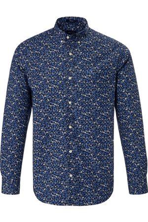 GANT Herren Hemden - Hemd