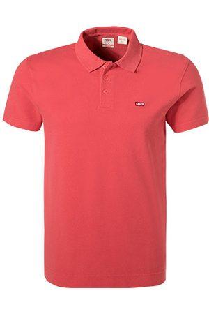 Levi's Herren Poloshirts - Levi''s® Polo-Shirt 35959/0016