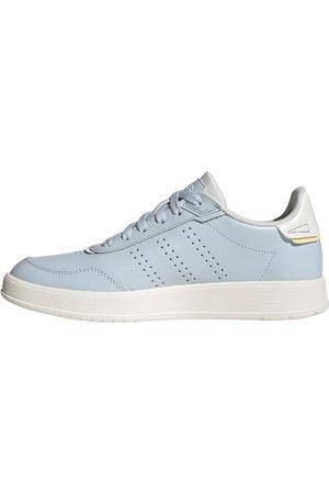 adidas Courtphase Sneaker Damen