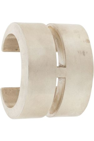 PARTS OF FOUR Armbänder - Crescent Crevice cuff