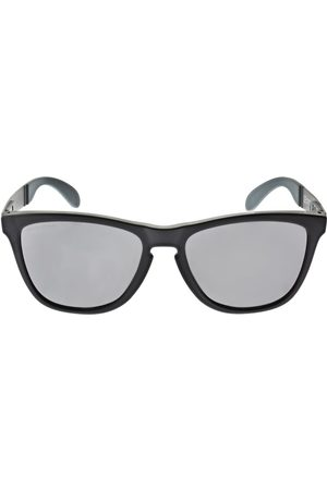 OAKLEY Frogskin Mix Prizm Sunglasses