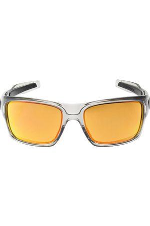 OAKLEY Herren Sonnenbrillen - Turbine Prizm Polarized Sunglasses