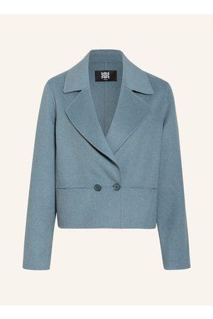 RIANI Damen Blazer & Sakkos - Jacke blau