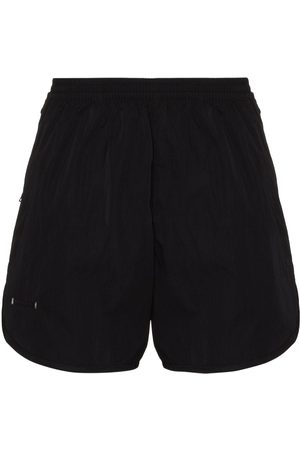 TRUE TRIBE Herren Badehosen - Wild Steve swim shorts