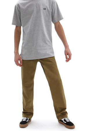 Vans Authentic Chino Relaxed Hose