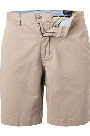 Polo Ralph Lauren Shorts 710684433/021