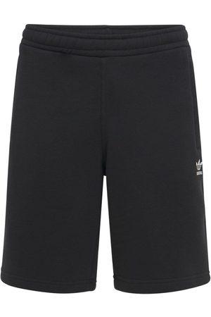 "ADIDAS ORIGINALS Shorts ""essentials"""
