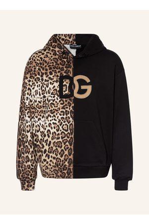 Dolce&Gabbana Hoodie